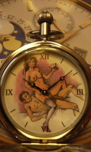 Sex Images