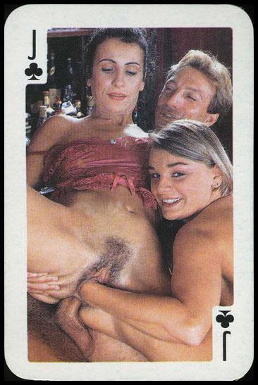Naughty sex e cards, nude milf farm