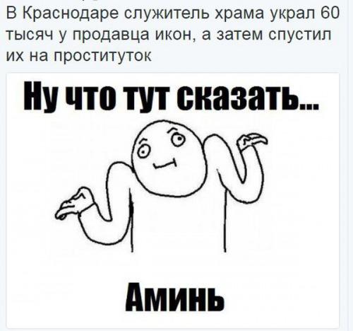 ottyagivaniya-zatalkivayut-v-anal-dlinnie-predmeti-do-samogo-kontsa-smotret-onlayn-video-lesbi-kruzhevnih
