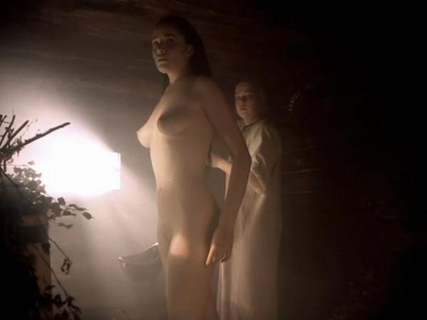 Порно фото яна гладких, шила стайлз врач порно